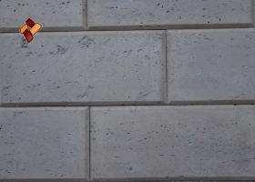 """Декоративный искусственный камень """"Турецкий травертин"""" арт.08"""