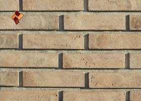 """Декоративный облицовочный камень """"Европейский кирпич"""" арт.015"""