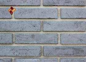 """Декоративный облицовочный камень """"Европейский кирпич"""" арт.03"""
