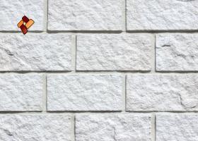 """""""Византийская стена"""" артикул 05 - декоративный облицовочный камень"""