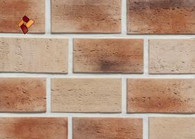 """""""Карпатский двор"""" артикул 012 - декоративный облицовочный камень, угловые элементы"""