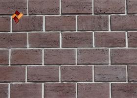 """""""Карпатский двор"""" артикул 015 - декоративный облицовочный камень, угловые элементы"""
