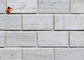 """""""Карпатский двор"""" артикул 06 - декоративный облицовочный камень, угловые элементы"""