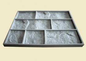 Декоративный искусственный камень купить в Казани