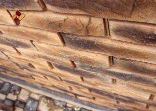 """""""Голландский кирпич"""" - декоративные каменные панели для сухого монтажа"""