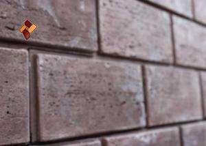 """""""Карпатский двор"""" - декоративные каменные панели для сухого монтажа"""