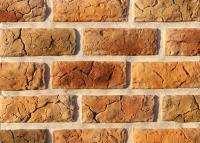 Декоративный искусственный камень в Казани - Романский кирпич