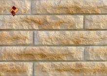 "Professional polyurethane molds by ""Art-Kamen"" company - Greek stone"