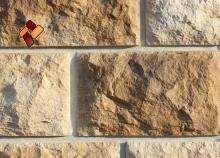 "Professional polyurethane molds by ""Art-Kamen"" company - Prague castle"