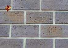 "Professional polyurethane molds by ""Art-Kamen"" company - Carpathian yard"