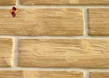 """Декоративный облицовочный камень """"Каменное дерево"""" от компании """"Арт-Камень"""""""