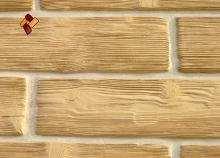 "Professional polyurethane molds by ""Art-Kamen"" company - Stone wood"