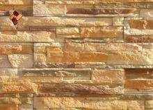 "Professional polyurethane molds by ""Art-Kamen"" company - Karelian shale"