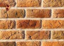 "Professional polyurethane molds by ""Art-Kamen"" company - Roman brick"