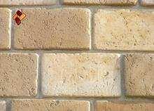"Professional polyurethane molds by ""Art-Kamen"" company - Travertine"